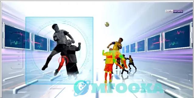 تحميل برنامج لمشاهدة قنوات bein sport على الكمبيوتر
