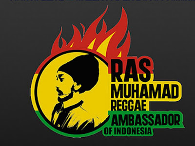 Download Lagu Reggae Ras Muhamad Terpopuler Mp3