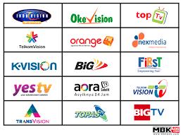 4 Cara Bayar Tagihan TV Berlangganan, Mudah dan Gak Ribet!