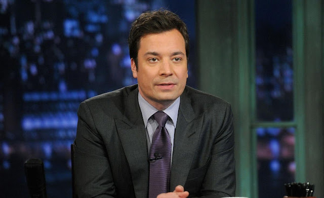 NBC cancels 'Tonight Show' taping due to Jimmy Fallon 'family matter' Onlinelatesttrends