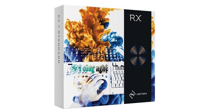 برنامج iZotope RX 8 برابط مباشر,تنزيل برنامج iZotope RX 8 مجانا, تحميل برنامج iZotope RX 8 للكمبيوتر, كراك برنامج iZotope RX 8, سيريال برنامج iZotope RX 8, تفعيل برنامج iZotope RX 8 , باتش برنامج iZotope RX 8