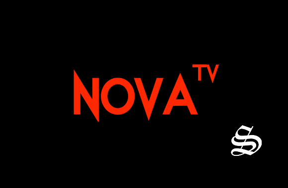 how-to-install-nova-tv-apk-on-android-tv-and-mi-tv-stick
