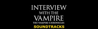 interview with the vampire the vampire chronicles soundtracks-vampirle gorusme vampir gunlukleri muzikleri