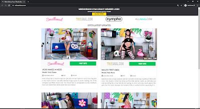 site de sexo e video porno de anal