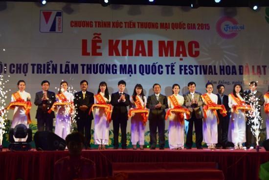 DaLat today - thông tin Đà Lạt du lịch, homestay, hostel, hotel, checkin sống ảo, địa điểm ăn uống, tour ngắm hoa, dịch vụ