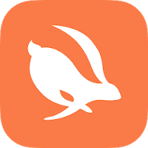 Turbo VPN – Unlimited VPN v2.4.8 Premium APK