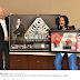 MUSIC: Rihanna Becomes First Artist With RIAA 100M Song Awards!