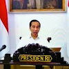 Aturan Simpel Tanpa Kurangi Akuntabilitas, Presiden Minta Bansos Segera Sampai ke Masyarakat