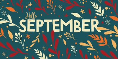 Settembre: Eventi,Fiere,Sagre in Italia - Cosa fare nel week end.