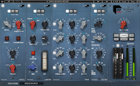 Waves Abbey Road TG Mastering Full version
