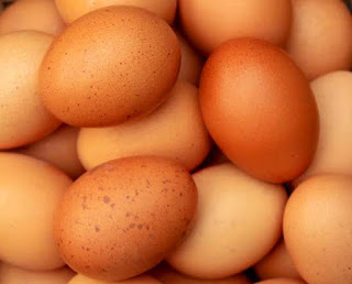 https://www.atpresentworld.com/2020/11/why-we-should-eat-eggs_13.html?m=1
