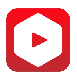 تحميل تطبيق Protube For Youtube للايفون والايباد برابط مباشر اي تك