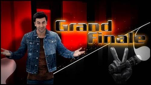 Ae Dil Hai Mushkil cast, Ranbir Kapoor and Anushka Sharma, to be a part of The Voice India Kids Grand Finale