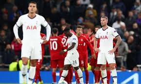 مشاهدة مباراة بايرن ميونيخ وتوتنهام بث مباشر اليوم 11-12-2019 في دوري أبطال أوروبا