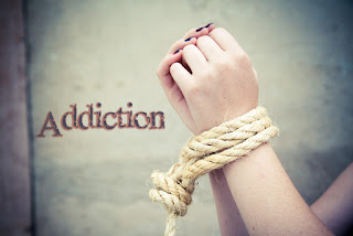 Help to cope with addiction and phobias