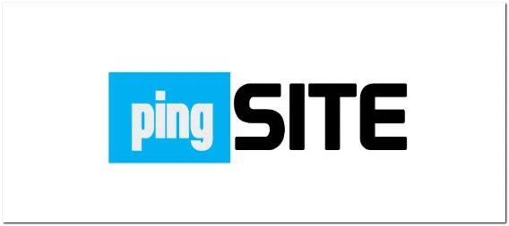 Cara Auto Ping Blog Otomatis