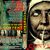 The Convent DVD Cover