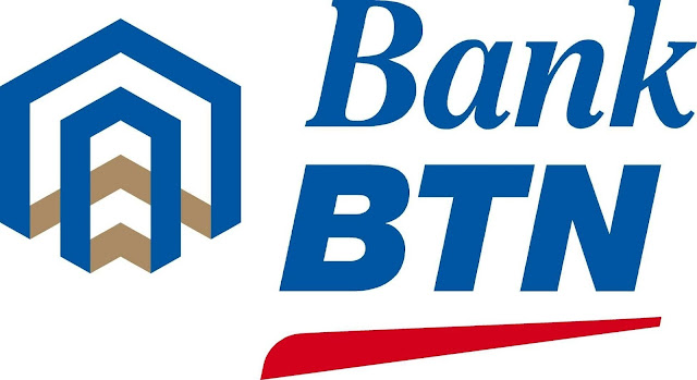 PT Bank Tabungan Negara (Persero) Tbk