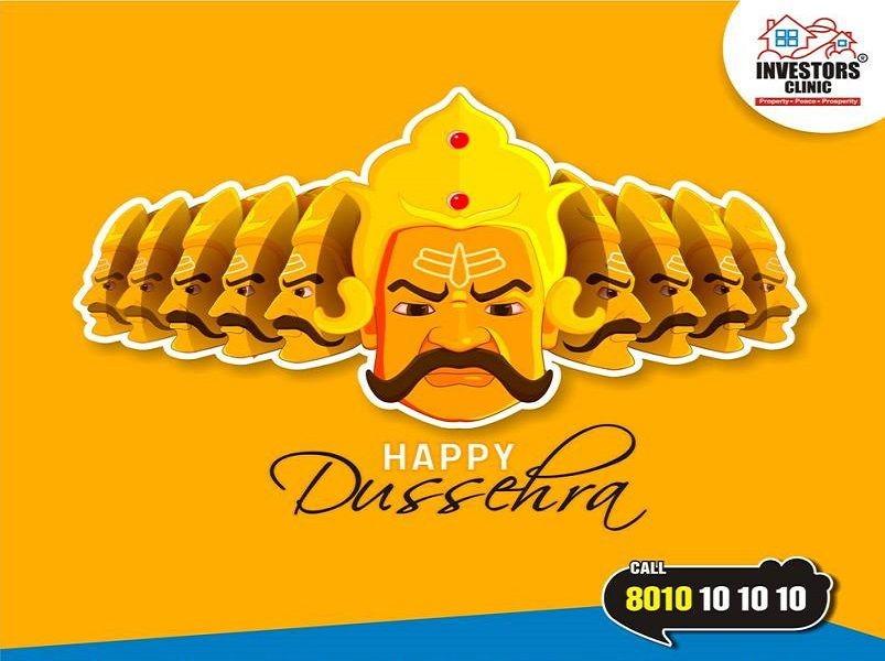 happy dussehra photos