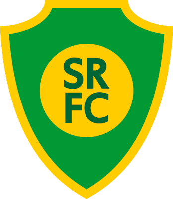 SAN ROQUE FÚTBOL CLUB (SAN PEDRO)