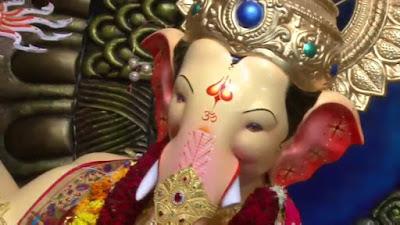 ganeshaynamah-parvati-putra-shree-ganu