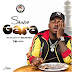 Audio : SkiiBii - Gara || Download Mp3 [New Song]