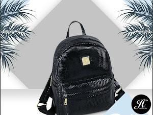jimshoney belle backpack