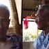 101-Anyos na Lola, Nagtatrabaho pa Dahil Mag-isa lang sya sa Buhay