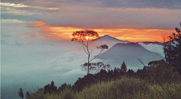 11 gunung artapela ig @derrmos