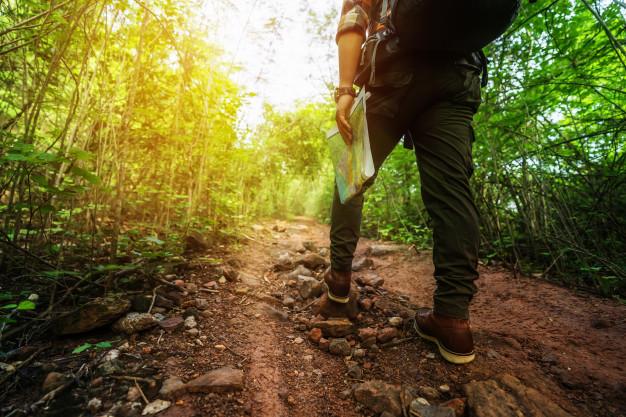 Zacatlán Adventure: ¿Por qué practicar senderismo?