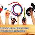 Menjaga Kepercayaan Konsumen terhadap Bisnis Home Service