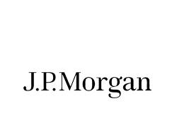 JP Morgan Software Engineer- Java September 2019 | Hyderabad