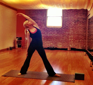 forwardfromtheheart 2 yoga poses everyone can and should