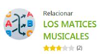 https://es.educaplay.com/recursos-educativos/5221804-los_matices_musicales.html
