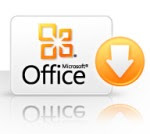 plugin Microsoft Office