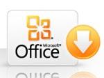 Migliori 20 plugin su Office per migliorare Word, Excel, Powerpoint e Outlook