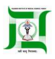 Rajendra Institute of Medical Science paramedical Govt job 2019