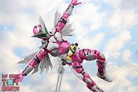 S.H. Figuarts Kamen Rider Jin Flying Falcon 41