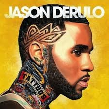 Jason Derulo lyrics With The Lights On