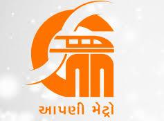 Gujarat Metro Rail Corporation (GMRC) Limited - GVTJOB.COM