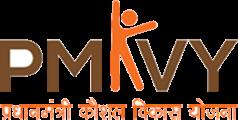 Pradhan mantri kaushal vikas Yojana benefits in Hindi
