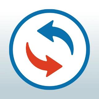 ترجم وتعلم مع تطبيق Reverso