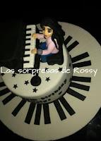 tarta-fondant-pianista