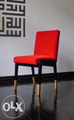 Przerabiasz Stare Krzesło Sprawdź Może Masz Kultowy Model