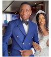 COMEDY: Reality tv Star Nengi Gets married To comedian Sydner Talker (Video)