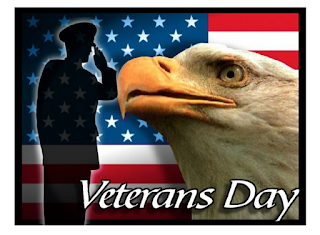 Online Veterans Day Food Delivery Deals Near Euclid Ohio