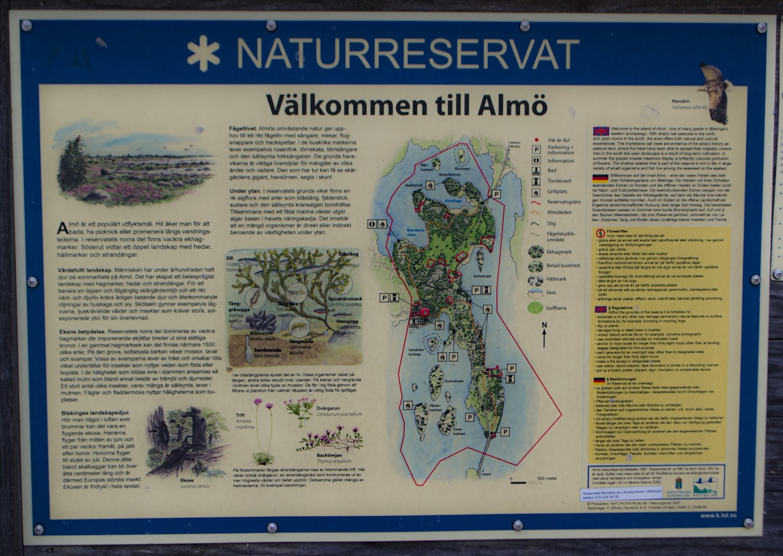 Alla kategorier Sverige Vstmanlands ln - BodyContact