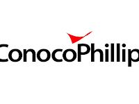 ConocoPhillips Indonesia - Penerimaan Untuk Posisi Senior Geologist | Senior Reservoir Engineer October 2019
