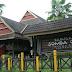Berkunjung ke Lokasi Wisata Sejarah Benteng Somba Opu di Makassar