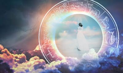 Horoscopul zilei de sâmbătă, 17 iulie 2021